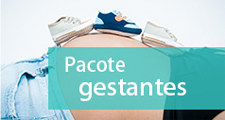 Pacote Gestantes