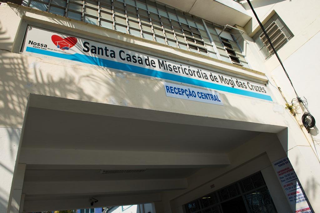 SANTA_CASA-0618